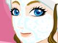 La princesa fea