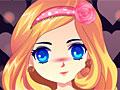Viste a la princesa enamo…